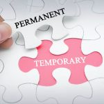 Have you considered the benefits of a Temporary workforce?