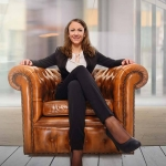 3 tips to help you conquer competency-based interviews