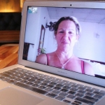 Our Top Tips For Interviewing Candidates Remotely