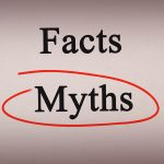 Myths about accountancy jobs in Norfolk