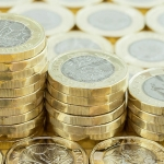 UK pay growth highest for 10 years
