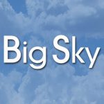 Big Sky Accountancy Jobs